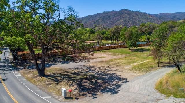 7309 Pleasants Valley Road, Vacaville, CA 95688 (#321026540) :: Intero Real Estate Services