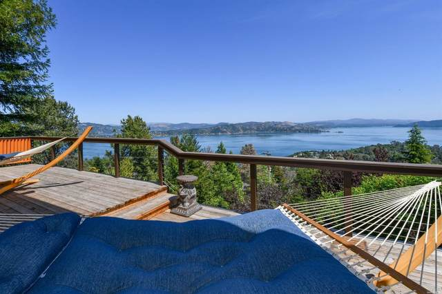3715 Wood Plaza Way, Kelseyville, CA 95451 (#321029355) :: The Lucas Group