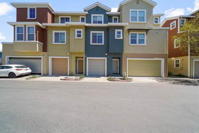 2278 Chanate Road, Santa Rosa, CA 95404 (#321029349) :: The Abramowicz Group