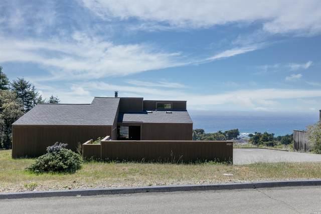 37211 Rams Horn Reach, The Sea Ranch, CA 95497 (#321029938) :: Lisa Perotti | Corcoran Global Living