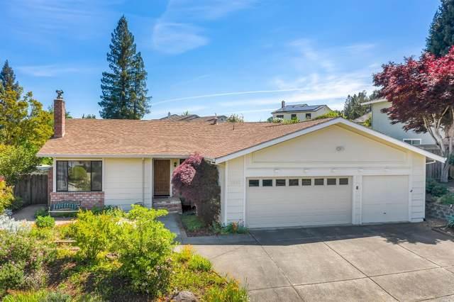 3290 Twin Oaks Drive, Napa, CA 94558 (#321029155) :: Lisa Perotti | Corcoran Global Living