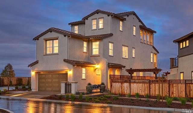 173 Sonas Drive, Hayward, CA 94542 (#321031465) :: Lisa Perotti | Corcoran Global Living
