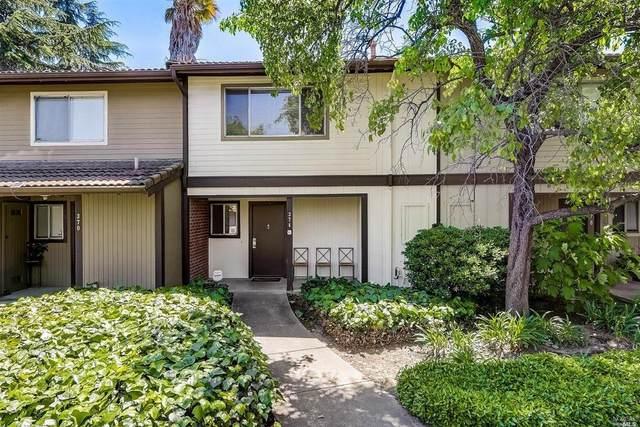 374 Tabor Avenue, Fairfield, CA 94533 (#321030319) :: RE/MAX Accord (DRE# 01491373)