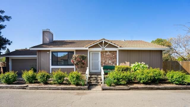 1626 Big Bend Drive, Petaluma, CA 94928 (#321032126) :: RE/MAX Accord (DRE# 01491373)