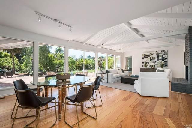 79 Lochinvar Road, San Rafael, CA 94901 (#321032803) :: Intero Real Estate Services