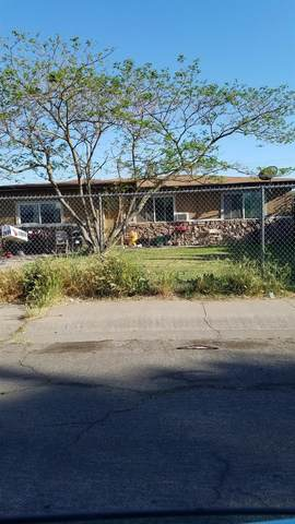 2808 52nd Avenue, Sacramento, CA 95822 (#221045921) :: Intero Real Estate Services