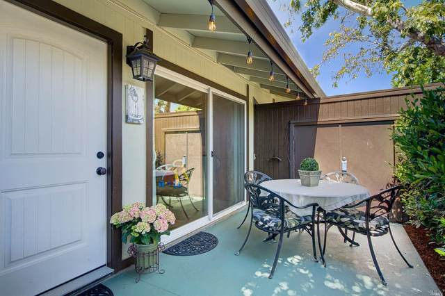 1720 Sapling Court B, Concord, CA 94519 (#321032381) :: Lisa Perotti | Corcoran Global Living