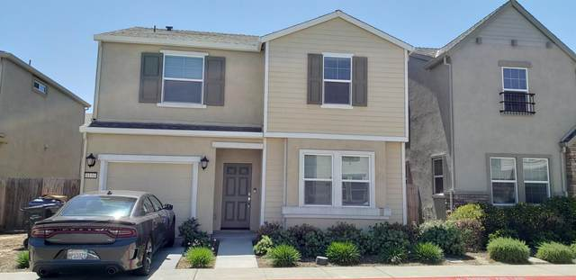 8150 Weeping Willow Lane, Sacramento, CA 95828 (#221046302) :: The Abramowicz Group