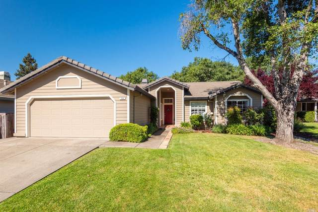 749 Willowood Way, Windsor, CA 95492 (#321033557) :: The Abramowicz Group