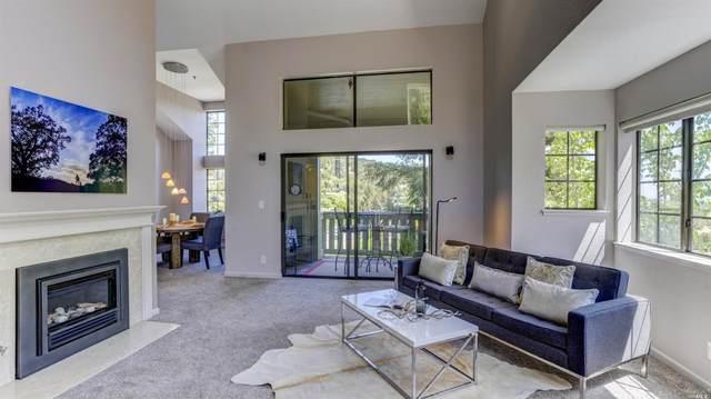 106 Redhawk Road, Novato, CA 94949 (#321034406) :: Team O'Brien Real Estate