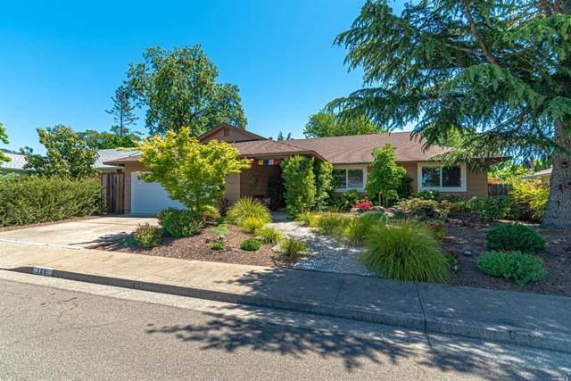 188 Mountain Vista Place, Santa Rosa, CA 95409 (#321034413) :: The Abramowicz Group