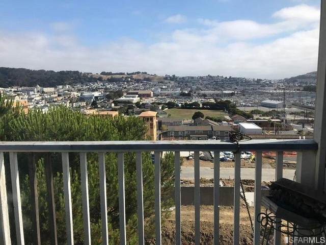 20 Jacqueline Court, Daly City, CA 94014 (#421546367) :: Lisa Perotti | Corcoran Global Living