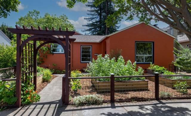 2140 Montecito Avenue, Santa Rosa, CA 95404 (#321034518) :: RE/MAX Accord (DRE# 01491373)