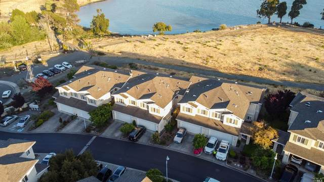 109 Shoal Drive W, Vallejo, CA 94591 (#321034526) :: The Abramowicz Group
