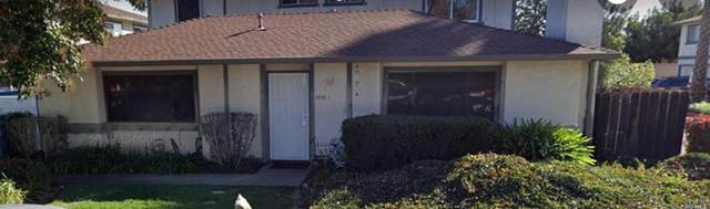 1910 Aletha Lane #1, Vacaville, CA 95687 (#321035004) :: The Abramowicz Group