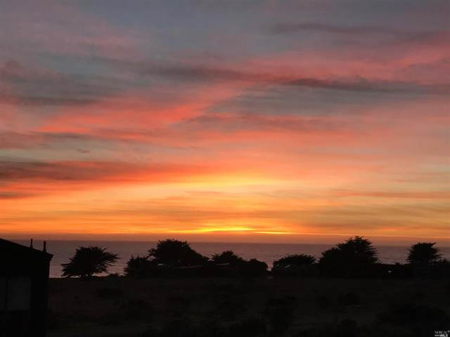 277 Cormorant Close, The Sea Ranch, CA 95497 (#321033747) :: Lisa Perotti | Corcoran Global Living