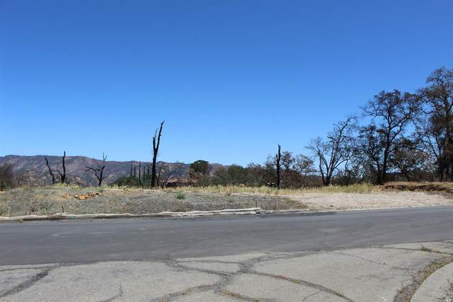 1070 Westridge Drive, Napa, CA 94558 (#321032868) :: The Abramowicz Group