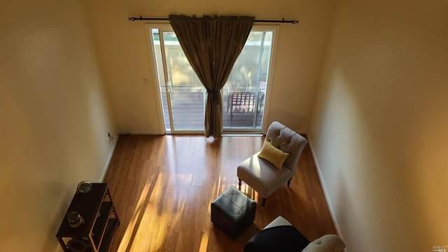 7623 Camino Colegio, Rohnert Park, CA 94928 (#321035037) :: Team O'Brien Real Estate