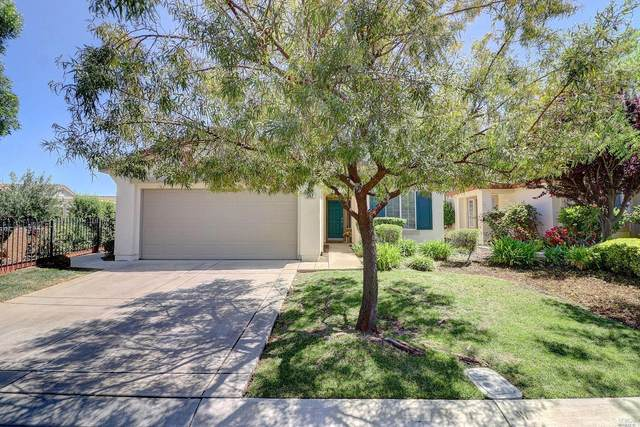 342 Desert Forest Drive, Rio Vista, CA 94571 (#321034873) :: The Abramowicz Group