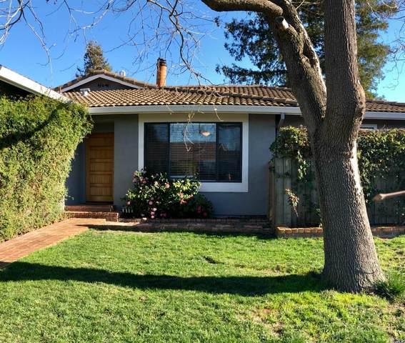 115 Lassen Place, Petaluma, CA 94954 (#321035267) :: Hiraeth Homes