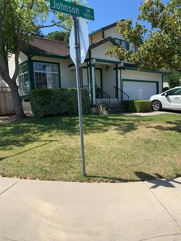 1801 Johnson Drive, Antioch, CA 94509 (#321035194) :: Intero Real Estate Services