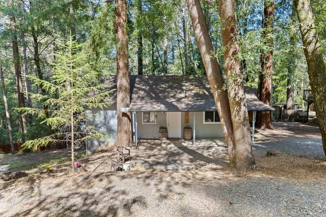24116 Birch Lane, Willits, CA 95490 (#321035535) :: The Abramowicz Group