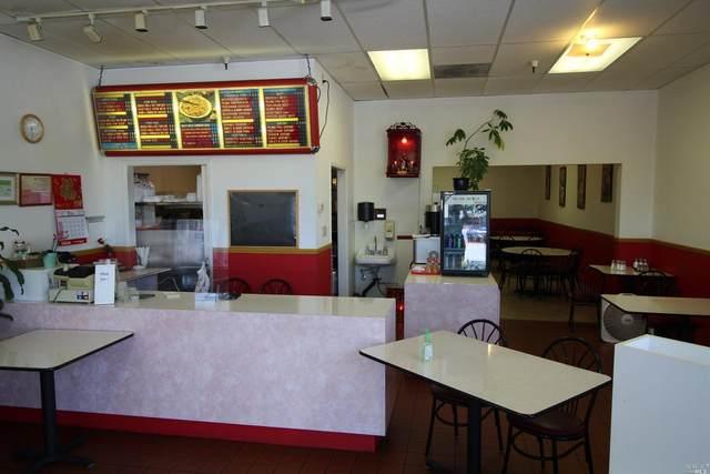 Santa Rosa, CA 95403 :: The Abramowicz Group