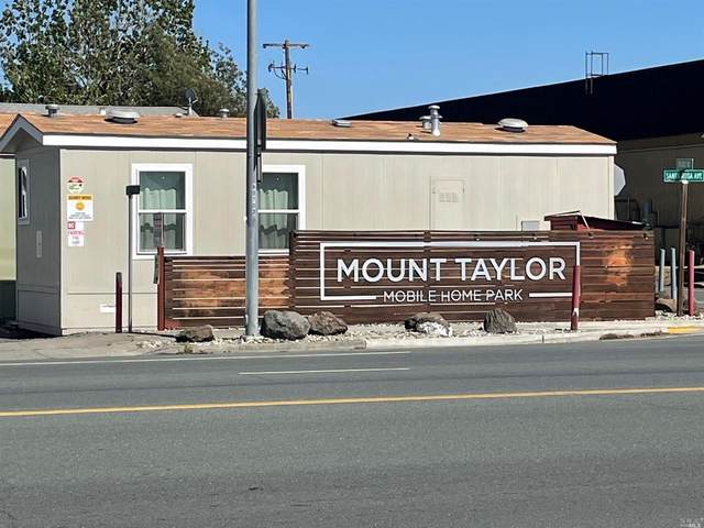 3750 Santa Rosa Avenue, Santa Rosa, CA 95407 (#321035944) :: Lisa Perotti | Corcoran Global Living
