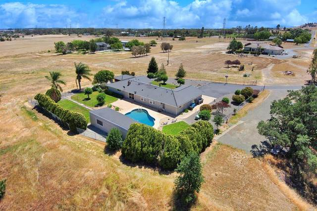 4245 Independence Lane, Vacaville, CA 95688 (#321035477) :: Rapisarda Real Estate