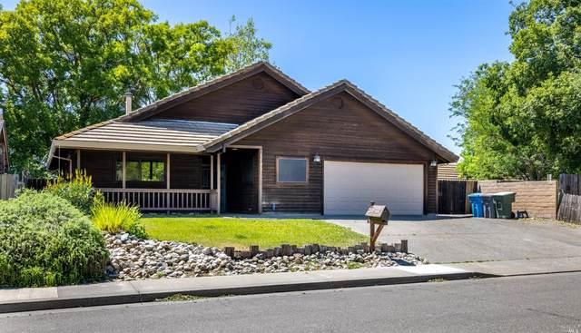 1185 Dawson Drive, Dixon, CA 95620 (#321019931) :: Rapisarda Real Estate