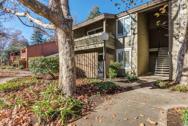 3055 Treat Boulevard #3, Concord, CA 94518 (#321034829) :: The Abramowicz Group
