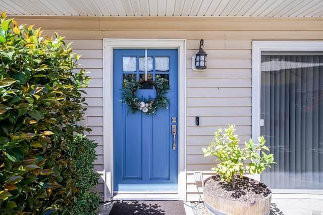 1614 Yardley Street, Santa Rosa, CA 95403 (#321037164) :: Intero Real Estate Services