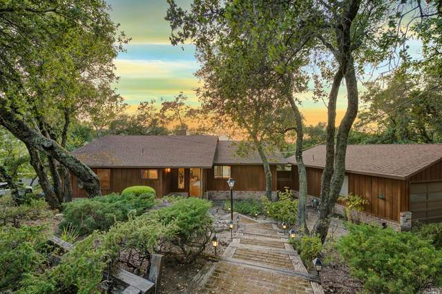 1115 Loma Court, Sonoma, CA 95476 (#321009942) :: The Lucas Group
