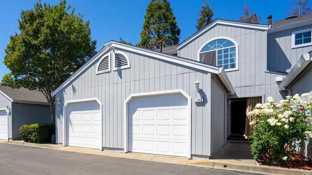 1758 Marlow Road, Santa Rosa, CA 95401 (#321039624) :: Intero Real Estate Services