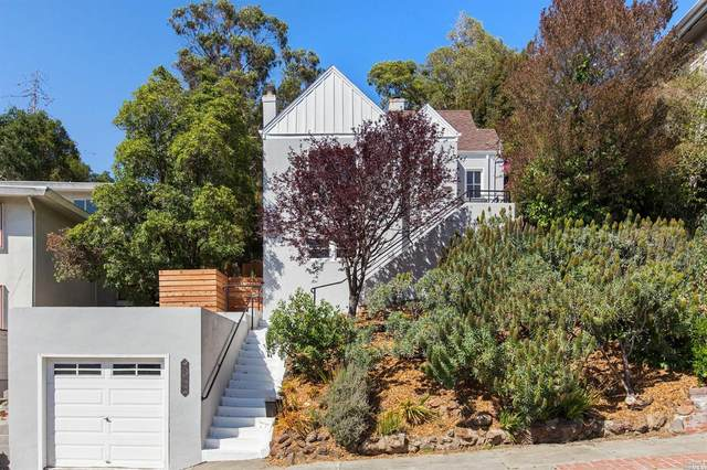 5944 Laird Avenue, Oakland, CA 94605 (#321039542) :: The Abramowicz Group
