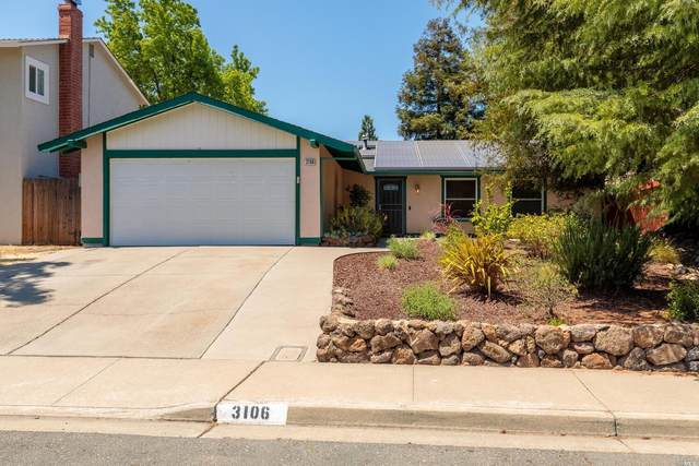 3106 Jackson Place, Antioch, CA 94509 (#321036829) :: The Lucas Group