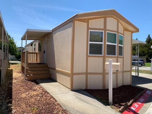 89 Lugo Drive, Fairfield, CA 94533 (#321036534) :: Intero Real Estate Services