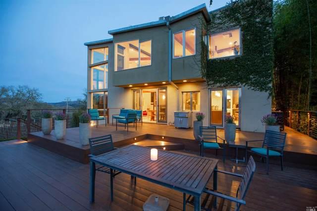4982 W Soda Rock Lane, Healdsburg, CA 95448 (#321041945) :: Hiraeth Homes