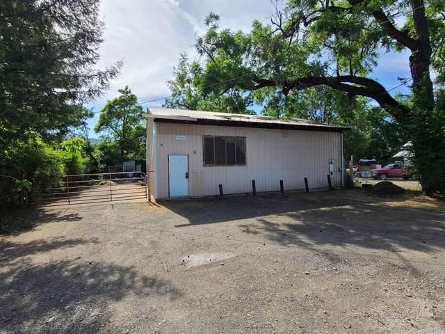 76440 Covelo Road, Covelo, CA 95428 (#321043580) :: Hiraeth Homes