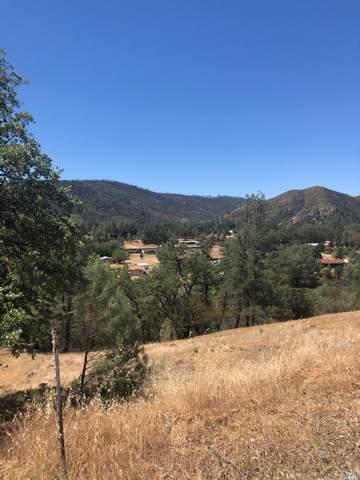 3188 Wolf Creek Road, Clearlake Oaks, CA 95423 (#321043887) :: The Abramowicz Group