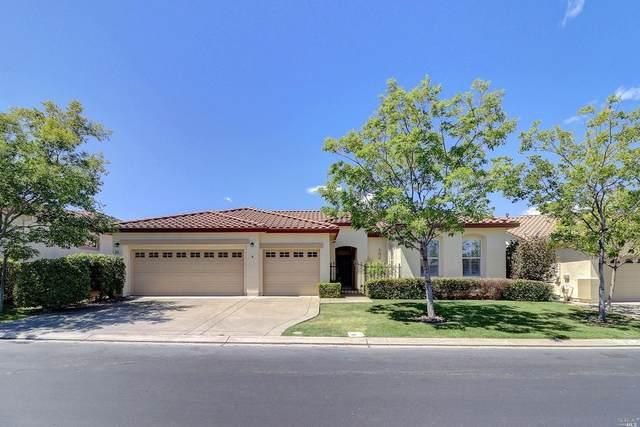 531 Western Hills Drive, Rio Vista, CA 94571 (#321043656) :: Corcoran Global Living