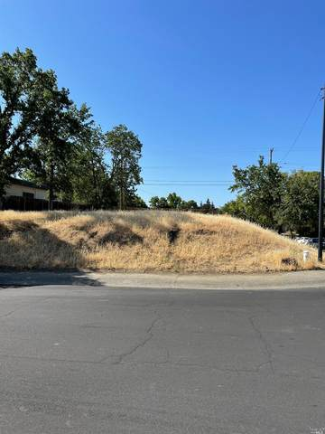 141 Westwood Street, Vacaville, CA 95688 (#321044451) :: RE/MAX Accord (DRE# 01491373)