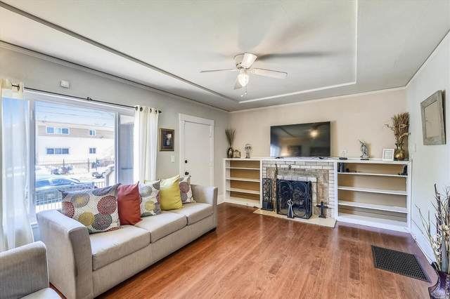 5955 Hayes Street, Oakland, CA 94621 (#321044953) :: Team O'Brien Real Estate
