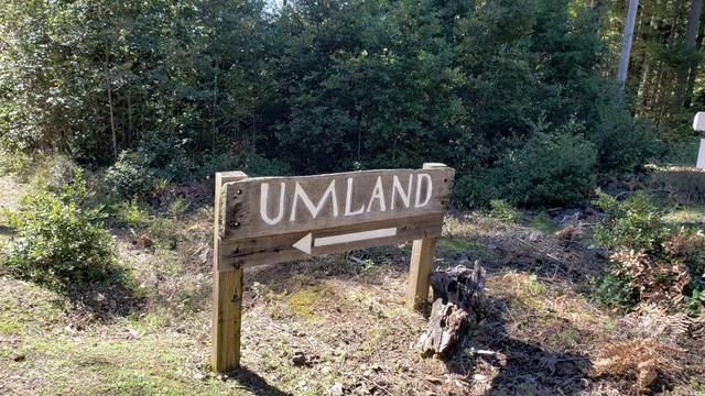 22211 Umland Circle, Jenner, CA 95450 (#321036585) :: Lisa Perotti | Corcoran Global Living