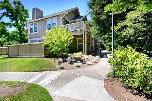 647 Cherry Avenue, Sonoma, CA 95476 (#321045225) :: The Abramowicz Group