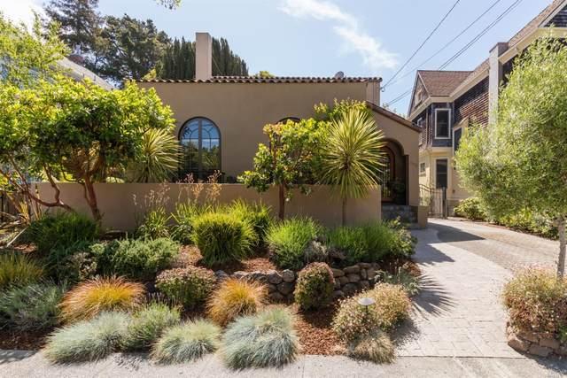 1112 Grand Street, Alameda, CA 94501 (#321046535) :: Lisa Perotti | Corcoran Global Living