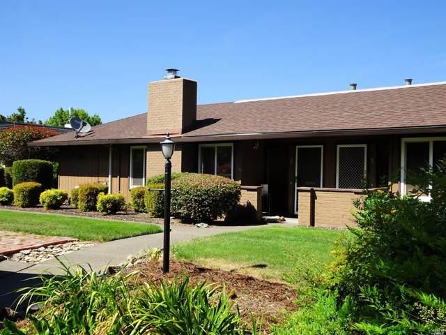 6 Woodgreen Street, Santa Rosa, CA 95409 (#321047079) :: Corcoran Global Living
