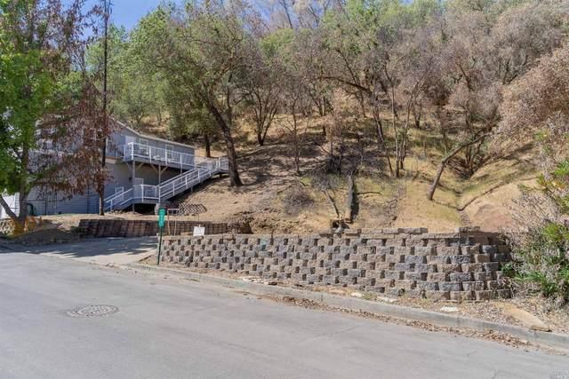 1073 Arroyo Grande Drive, Napa, CA 94558 (#321047261) :: Golden Gate Sotheby's International Realty
