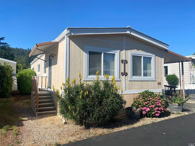 2412 Foothill Boulevard #105, Calistoga, CA 94515 (#321049237) :: Golden Gate Sotheby's International Realty