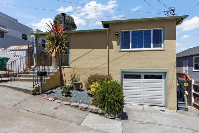 318 Vallejo, Rodeo, CA 94572 (#321048129) :: Lisa Perotti | Corcoran Global Living
